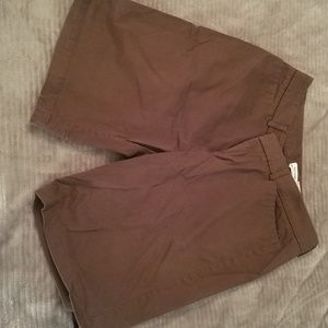 Dockers Ideal Fit Shorts
